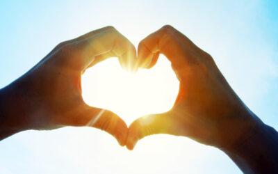 Was möchte dein Herz?